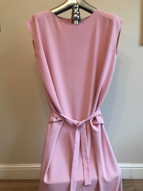 Sukienka Bohoboco
