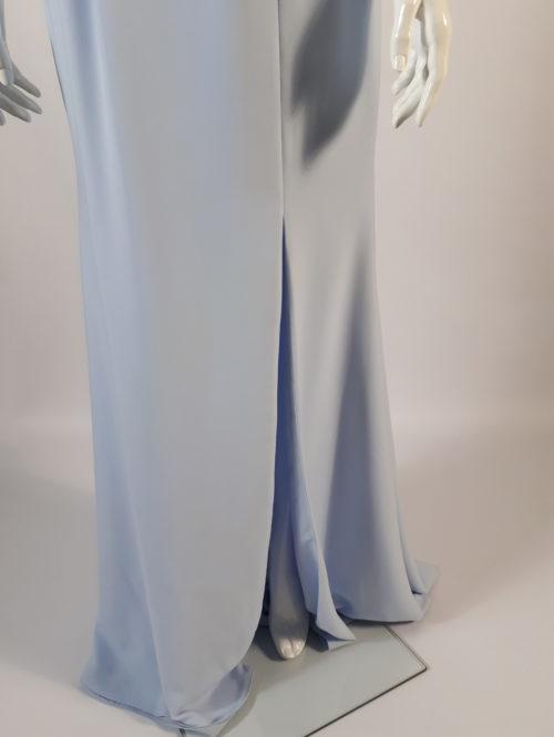 Sukienka Viola Piekut