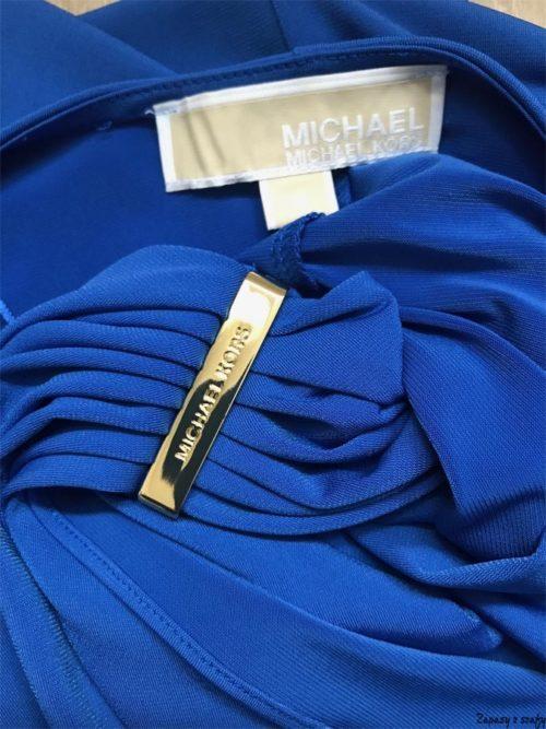Sukienka Michael Kors