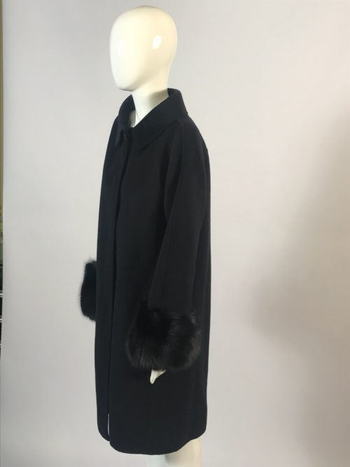 Płaszcz Max Mara