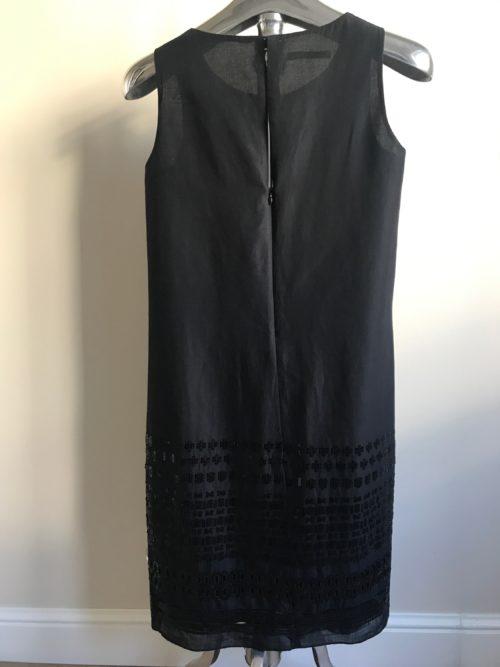 Sukienka Laurel