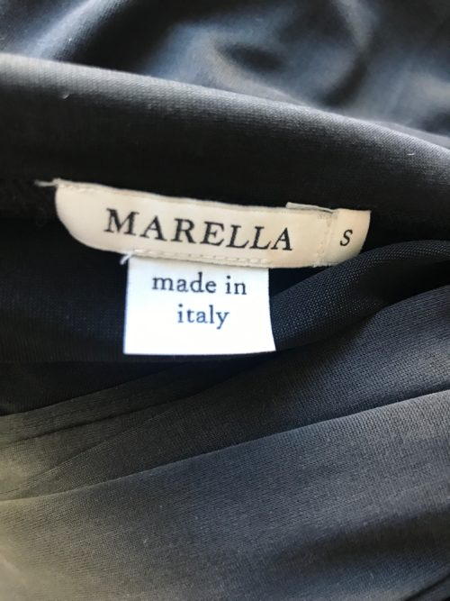 Sukienka Marella