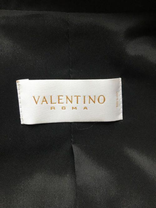 Marynarka Valentino