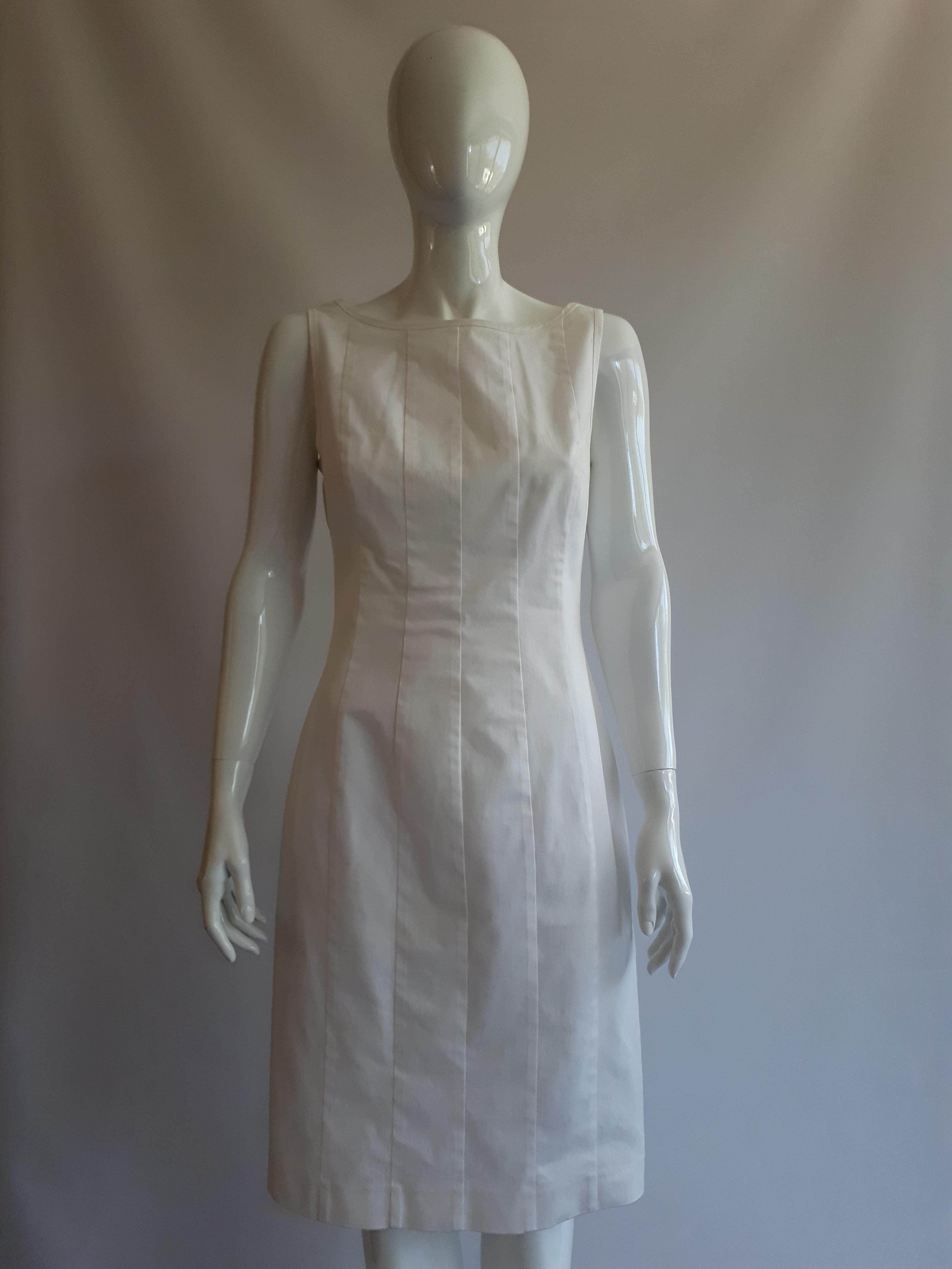 22cfd250f787b Sukienka Prada - Zapasy z szafy